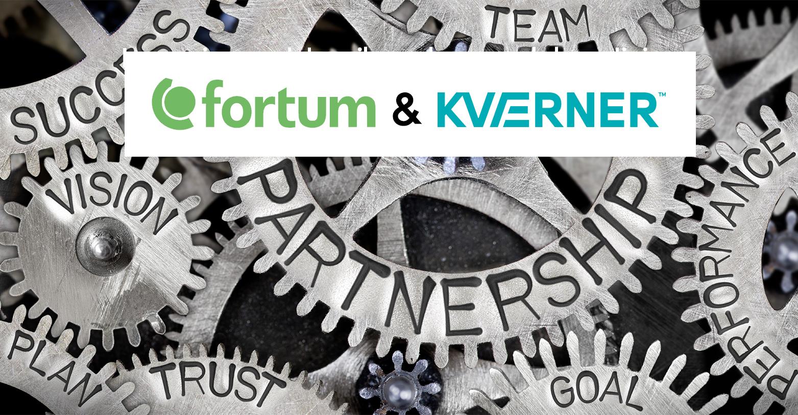 Fortum_kvaerner_v2