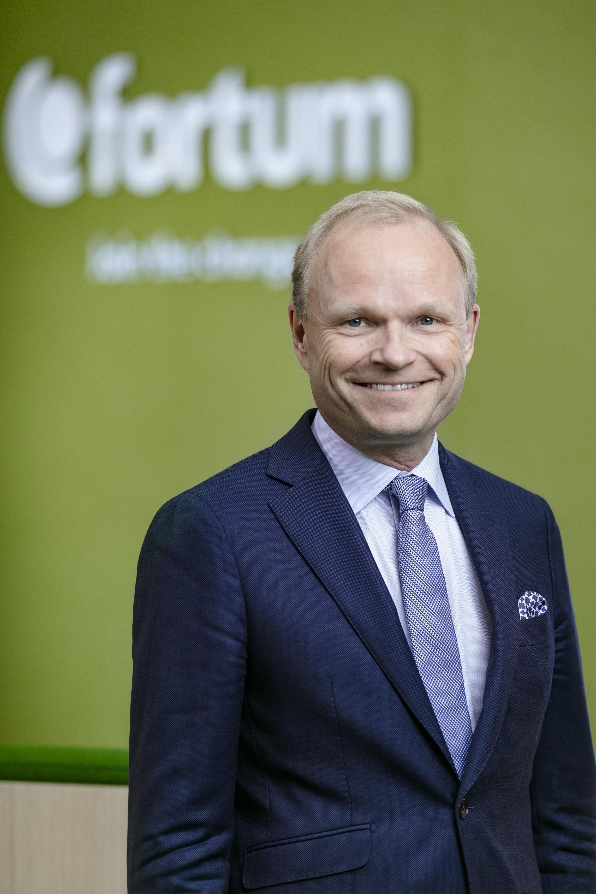 Pekka_Lundmark_002