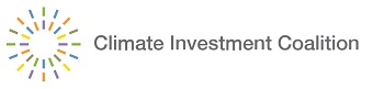 Climate Investment Coalition
