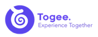 Togee Technologies
