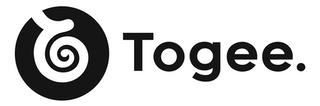 Togee Technologies
