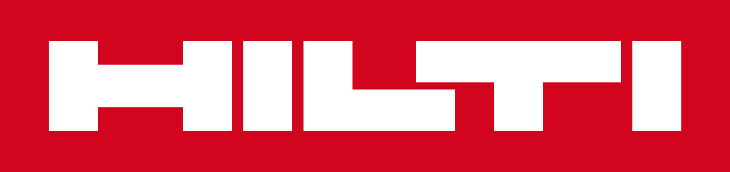 Hilti (Gt. Britain) Limited