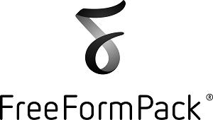 FreeForm Packaging AB