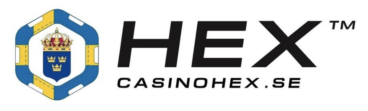 CasinoHEX Sverige