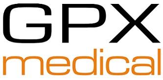 GPX Medical AB
