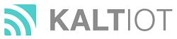 Kaltio Technologies