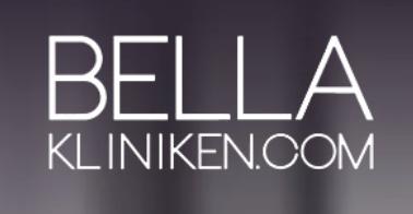 Bellakliniken
