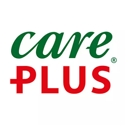 Care Plus Myggmedel