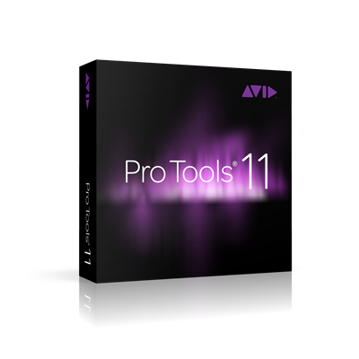 metric halo announces compatibility with avid s aax plug in format for pro tools 11 avid. Black Bedroom Furniture Sets. Home Design Ideas