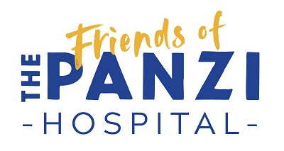 Friends of Panzi Hospital