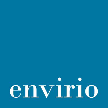 Envirio Consulting AB
