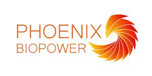 Phoenix BioPower