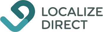 Localize Direct AB
