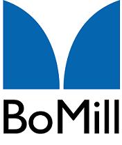 BoMill