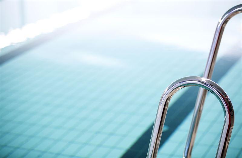 Exempelbild badhus Munktellbadet