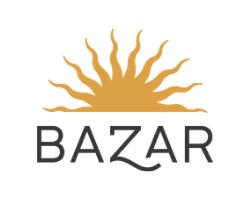 Bazar Förlag