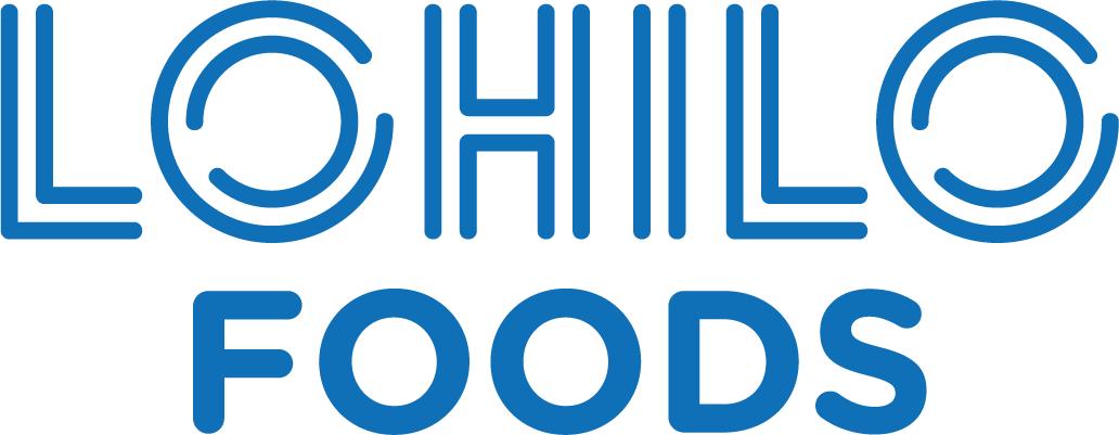 LOHILO Foods AB