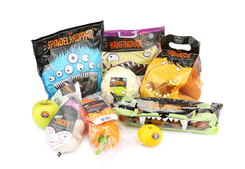 056475f72821 Release · Halloween_expo · monsterbajs_halloween · Halloween_gruppbild