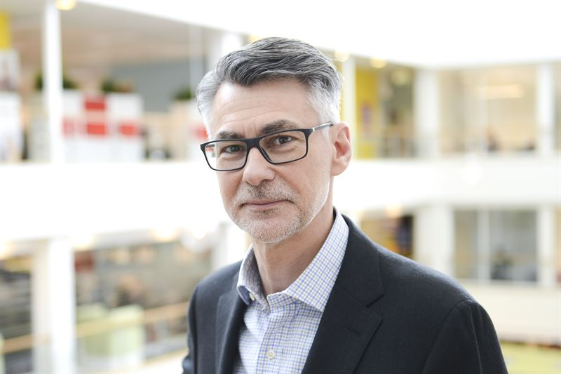 Andreas Sbrodiglia sortiment  inkpsdirektr ICA Sverige