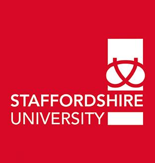 StaffordshireUniversity