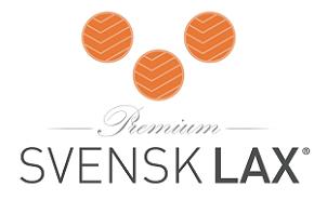 Premium Svensk Lax AB