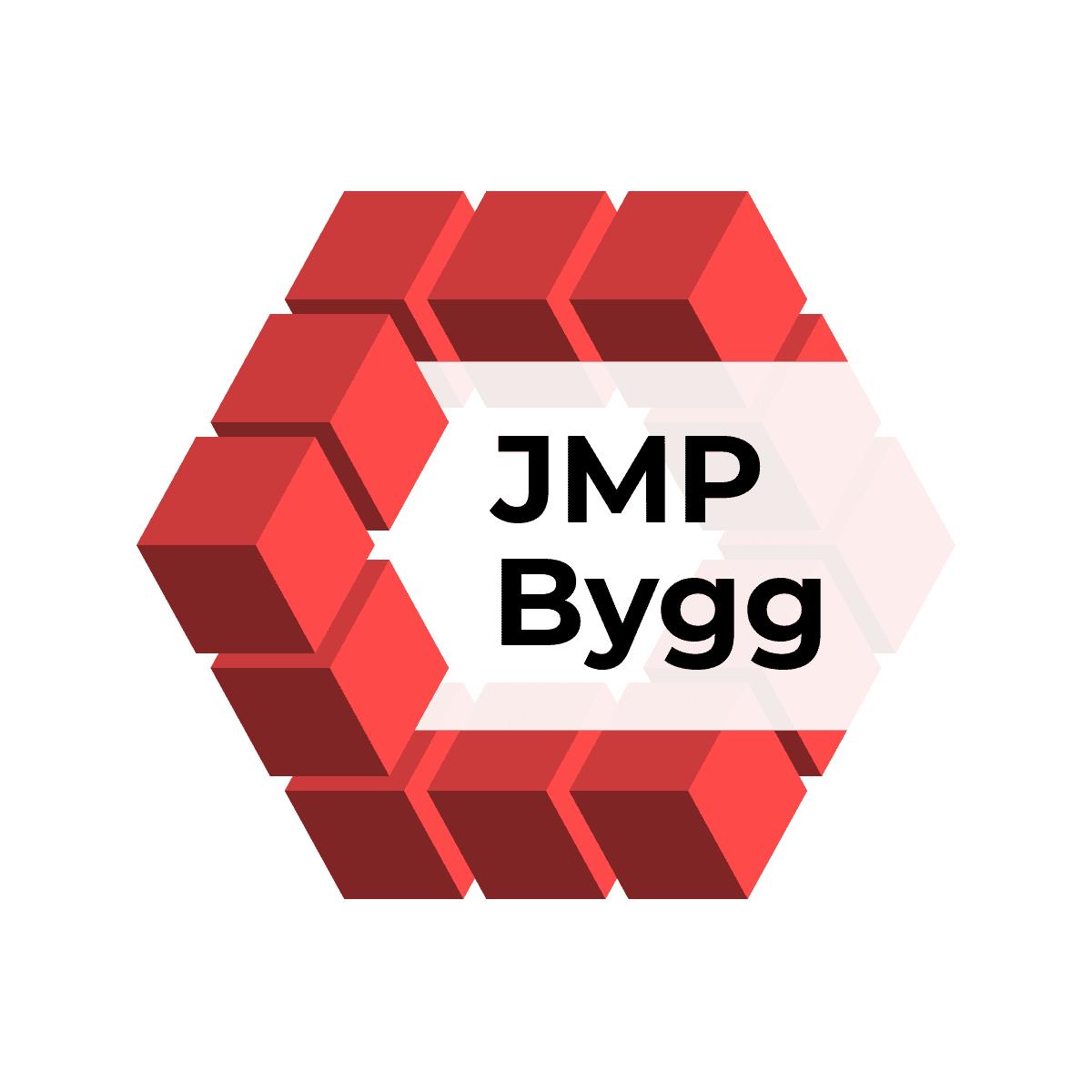 JMP Bygg