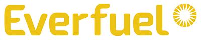 Everfuel A/S