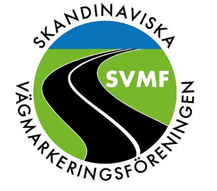 Skandinaviska Vägmarkeringsföreningen