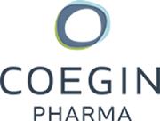Coegin Pharma AB