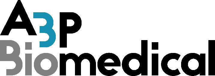 A3P Biomedical AB
