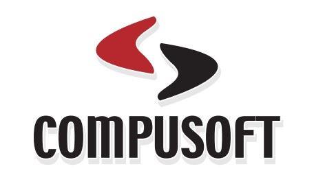 Nordic Camping väljer CompuSoft