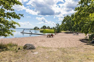 First Camp Stensö - Kalmar