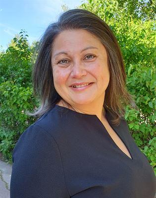 Mari Tara, Grönklittsgruppen