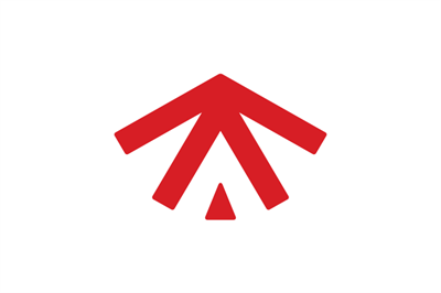 First Camp symbol