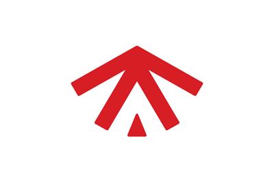 Symbol First Camp