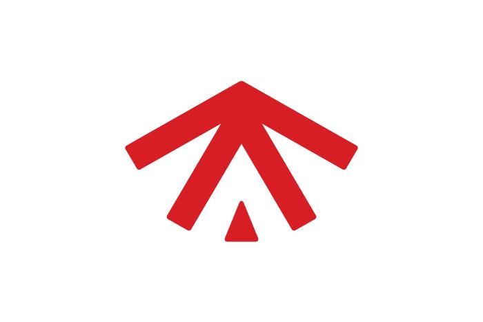 Förtydligande gällande United Camping-koncernens avyttring av aktier i Grönklittsgruppen AB (publ)