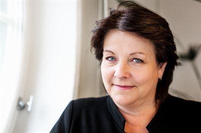 Eivor Andersson