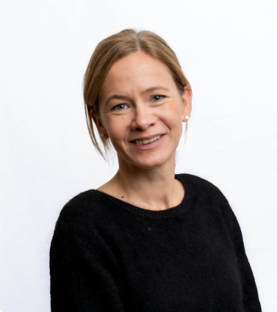 BEWi appoints Director of Sustainability