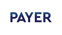 Payer Financial Services AB