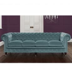 Contemporary Furniture Brand Viva Lagoon Unveils Its Best Selling ...