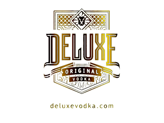 Deluxe Vodka Extends Invitation to Distributors On The
