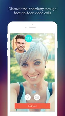 Introducing Yumio: The new online dating app that let's you