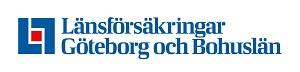Länsförsäkringar Göteborg och Bohuslän