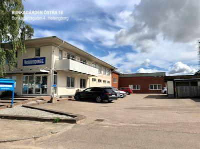 Norrvidinge, Bunkagården Östra 16.jpg