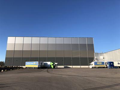 SLP Terminalen 3, Hässleholm.jpg