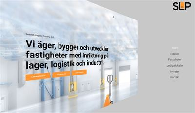 www.slproperty.se