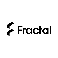 Fractal Gaming Group