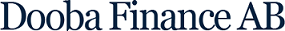 Dooba Finance AB (publ)