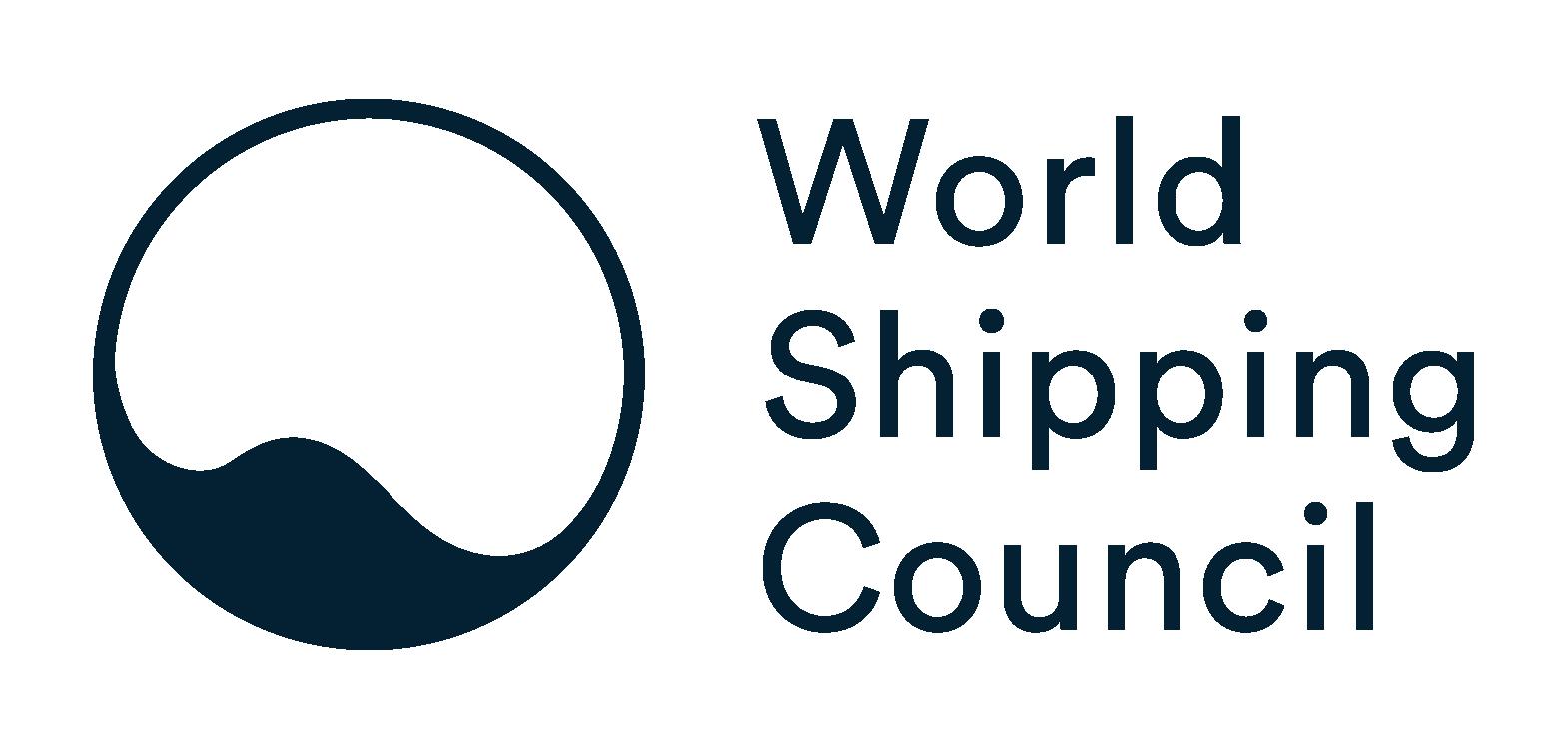 World Shipping Council