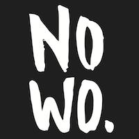 Nowonomics AB (publ)